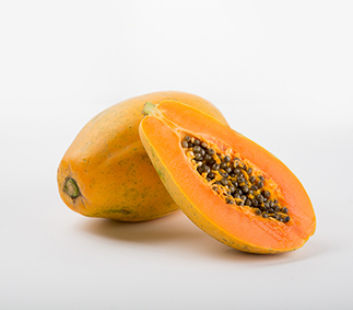 Salmonella Outbreak Results in 1 Death, Is Linked to Maradol Papayas