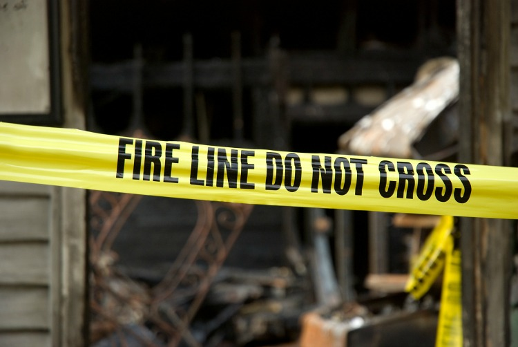Fire And Explosion Personal Injury Lawyers | Siegel Brill, P A