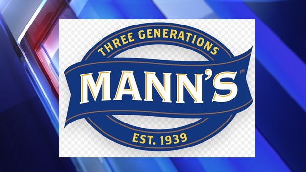 Listeria Contamination Fears Prompt Mann's To Recall Packaged Vegetables