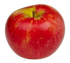 Potential for contaminated apples prompts recall