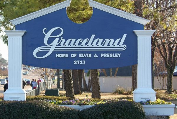 A third lawsuit has been filed in the Graceland Legionnaires' outbreak.