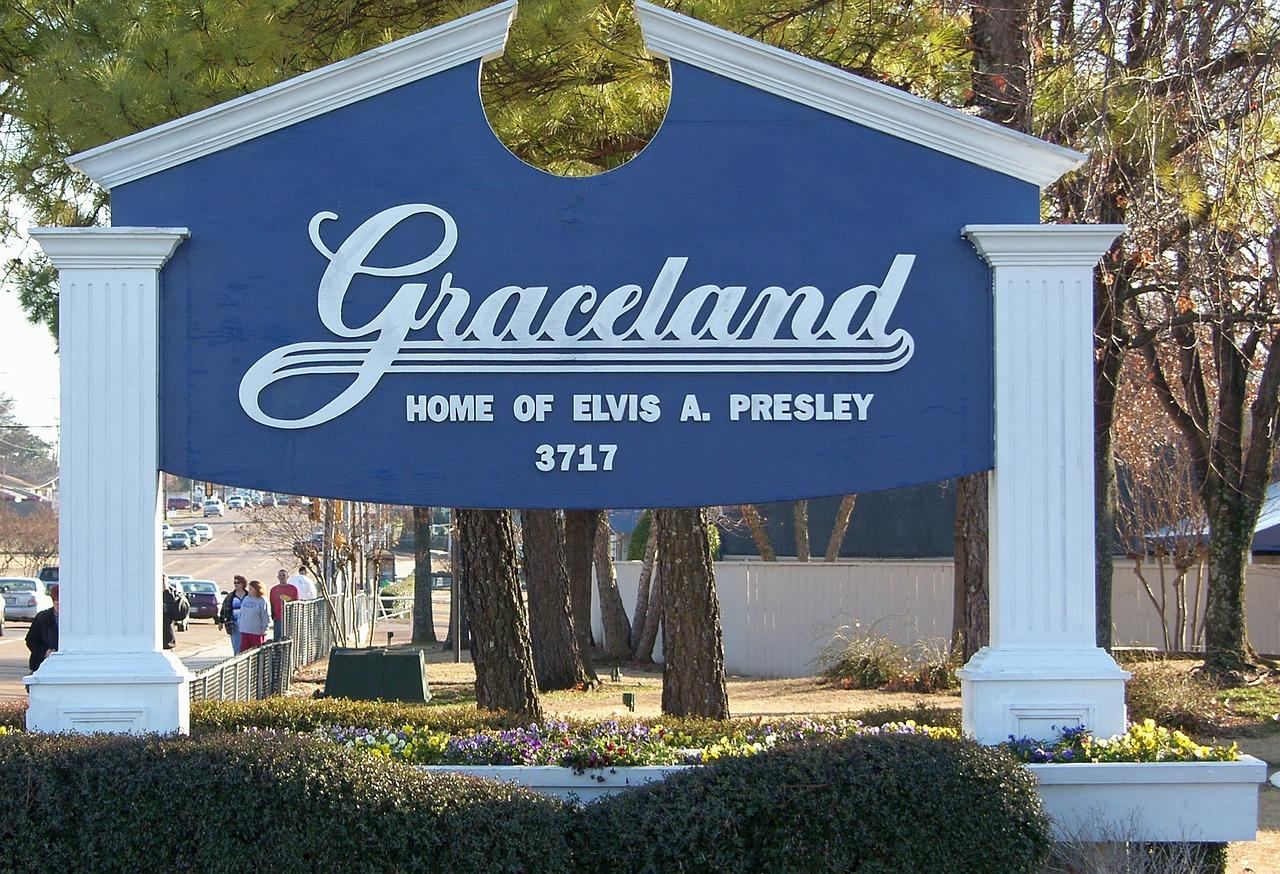 Third Lawsuit Filed in Graceland Legionnaires' Outbreak