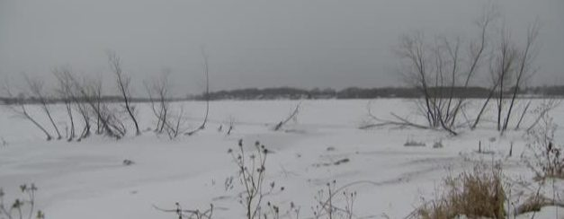 Snowmobile collision hospitalizes 3 in Chisago County, MN