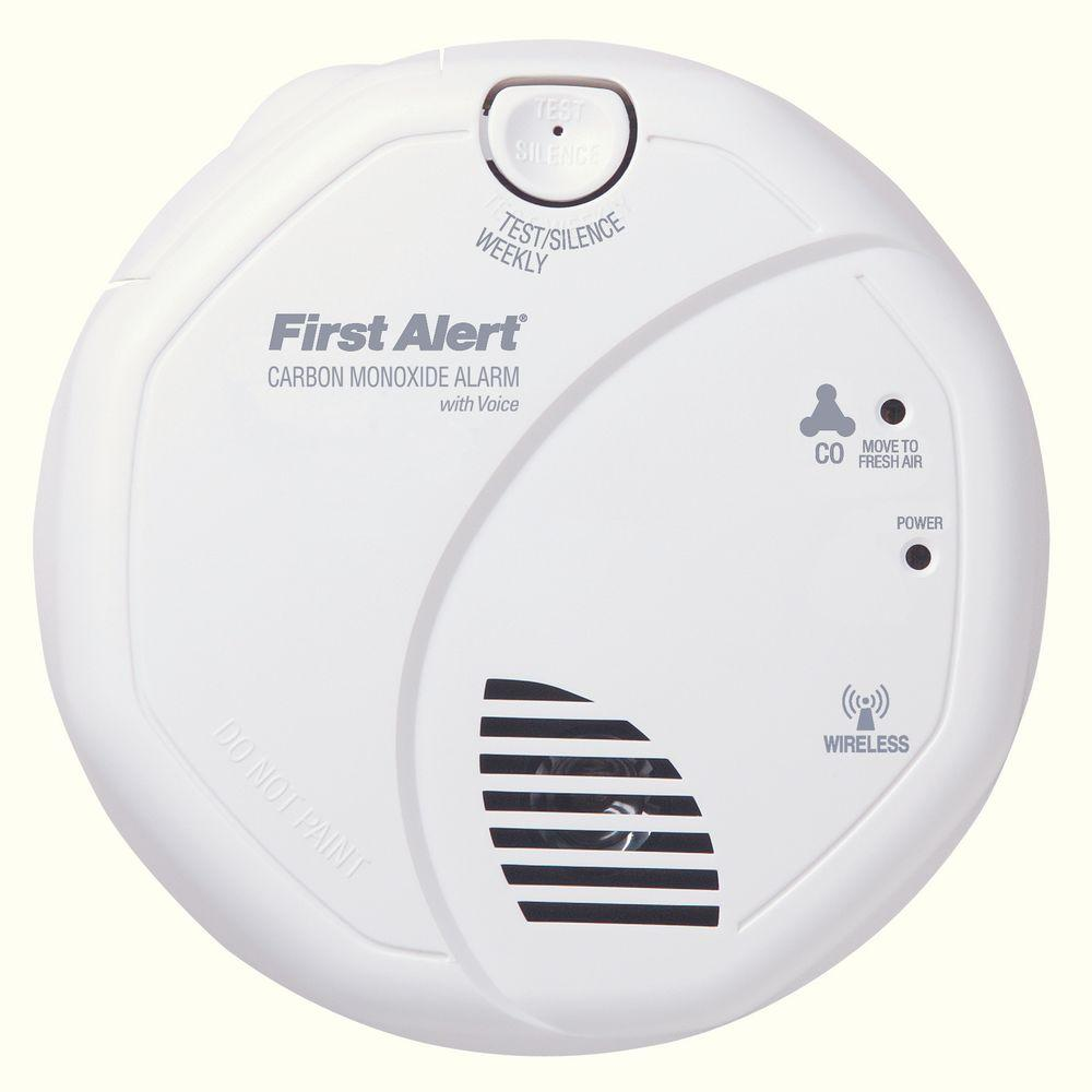 St. Paul carbon monoxide poisoning incident