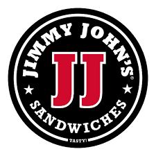 Jimmy John's sprouts