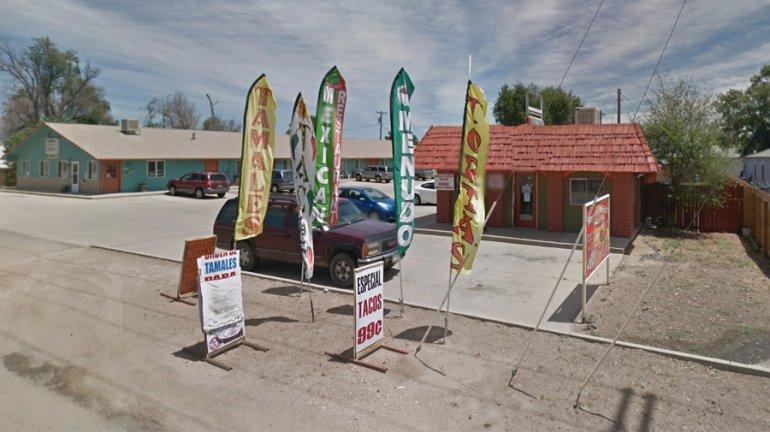 Burrito Delight Salmonella Outbreak at 21 victims and rising