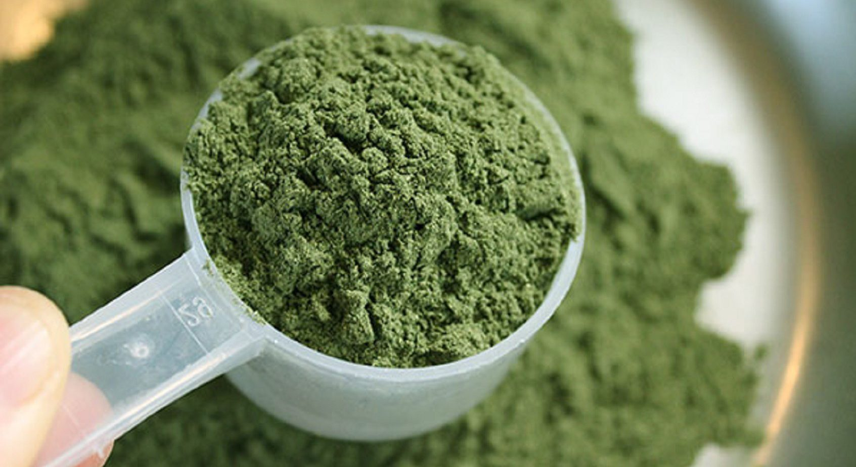 Kratom Salmonella outbreak increases to 87