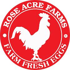 recalled eggs