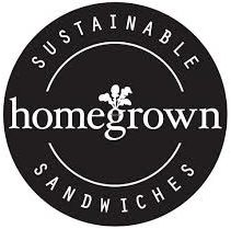 Homegrown restaurants