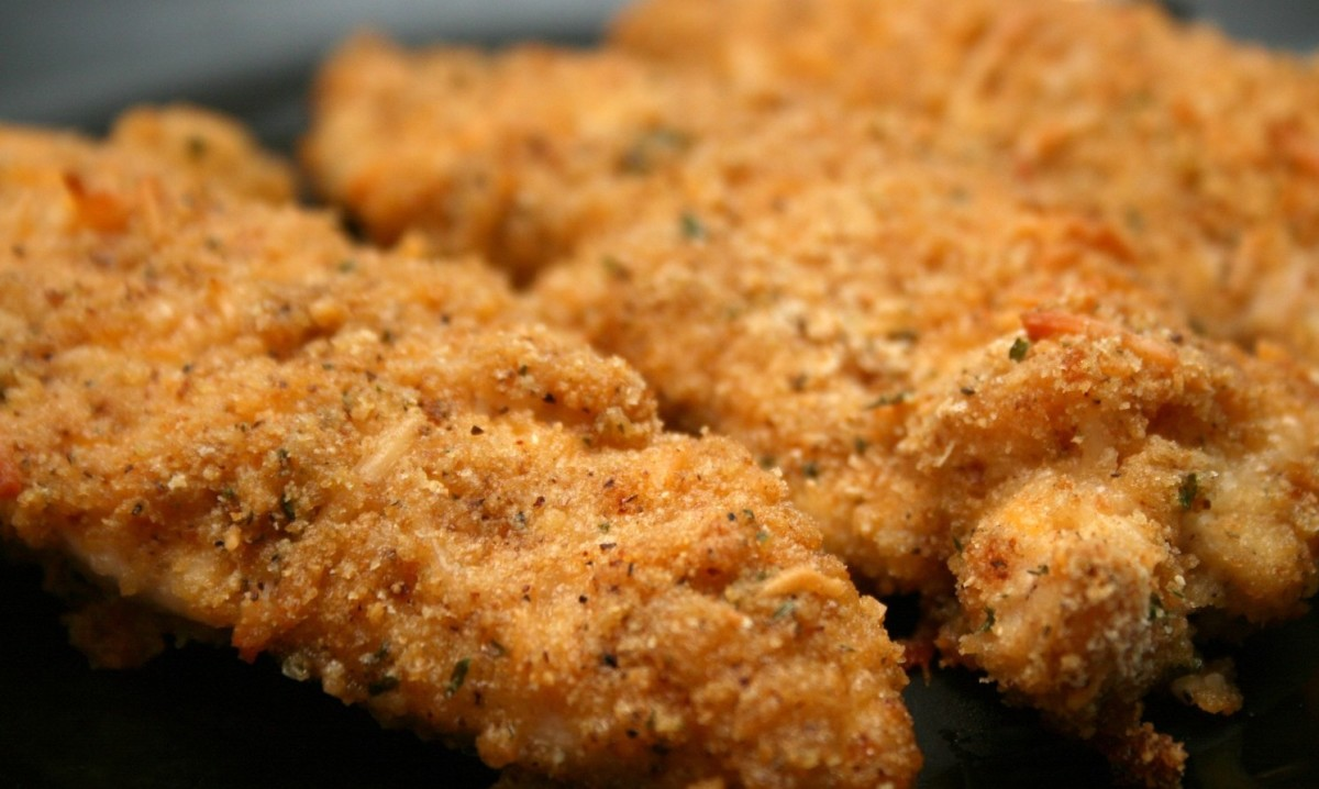 Ruby's Pantry chicken linked to 4 Salmonella cases in MN, WI