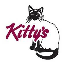 Kitty's closed; suspected in Salmonella outbreak