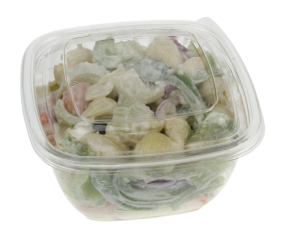 Hy-Vee's Spring Pasta Salad linked to Salmonella outbreak