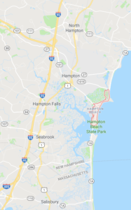 Hampton Beach outbreak hits 15 Legionnaires' cases; hot tubs not registered