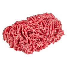 Contaminated ground beef: 1 dead, 17 ill