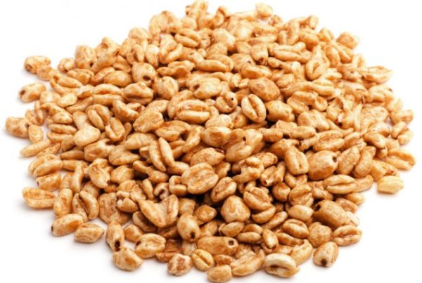 Salmonella-contaminated Honey Smacks inquiry closed: CDC