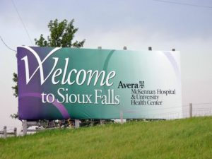 Sioux Falls Legionnaires cases spike; CDC asked to help