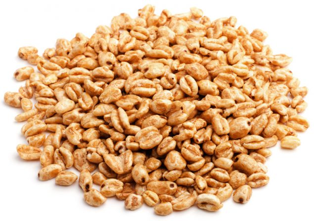 Kerry, Inc. identified as Honey Smacks manufacturer
