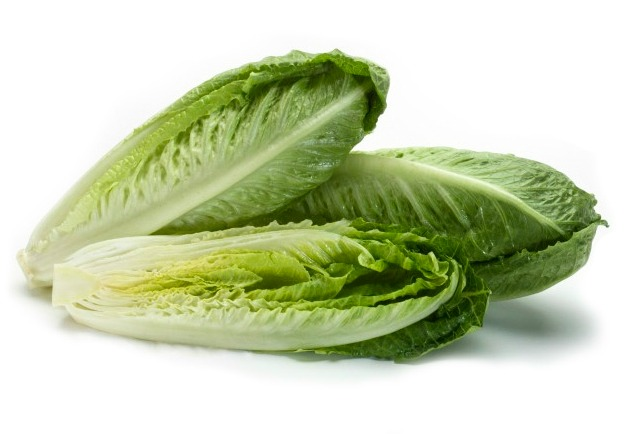 Don't eat romaine lettuce: CDC
