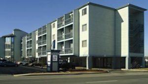 Three more Hampton Legionnaires outbreak lawsuits filed