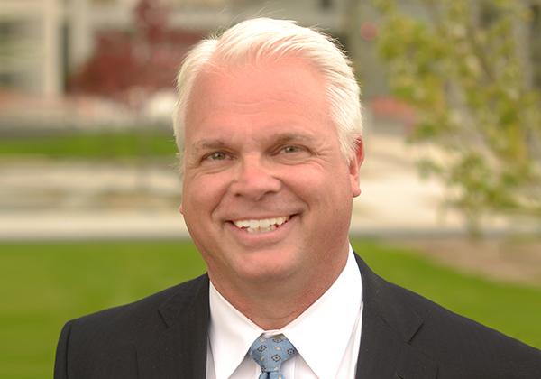 Experienced Salmonella Lawyer Elliot Olsen | Siegel Brill Injury Law | Foodborne Illness Attorney