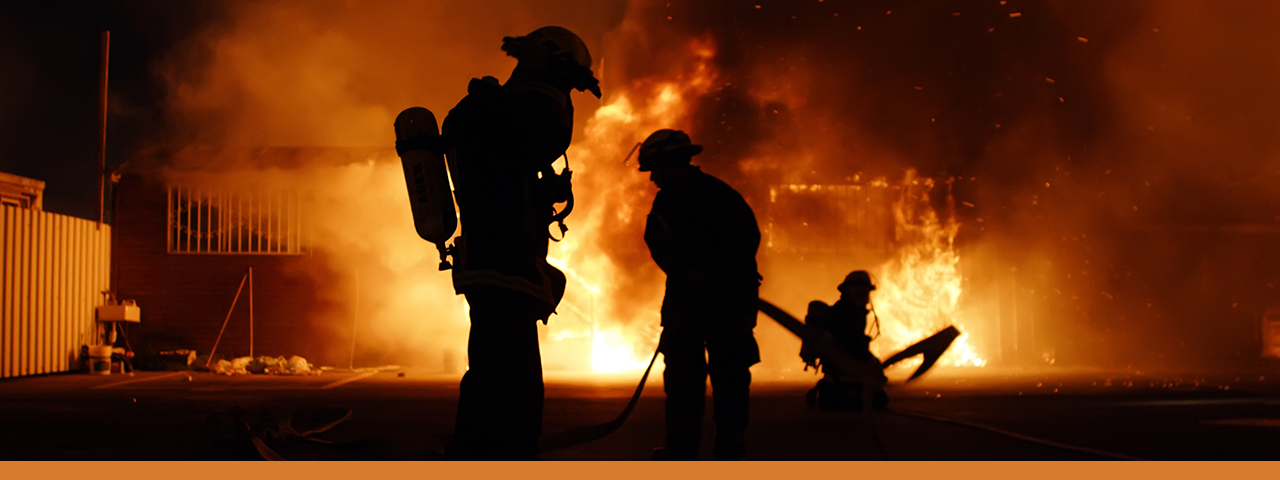 Experienced Fire and Explosion Lawyer Minneapolis Saint Paul MN