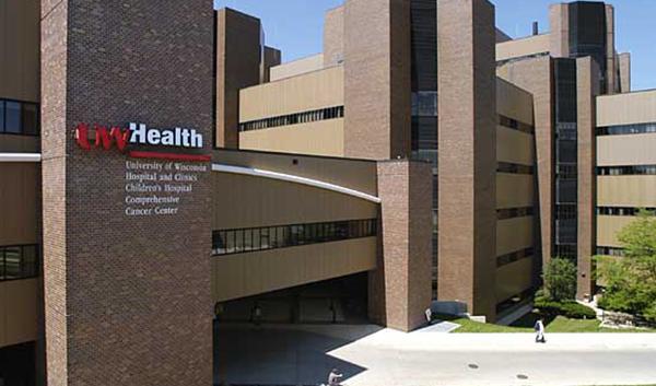 Hospital-acquired Legionnaires preventable: CDC