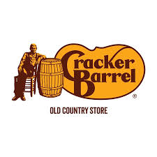Cracker Barrel closes Kalamazoo location due to Salmonella contamination