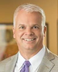Salmonella lawyer Elliot Olsen