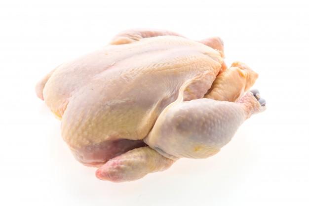 Kosher chicken Salmonella outbreak is over: CDC