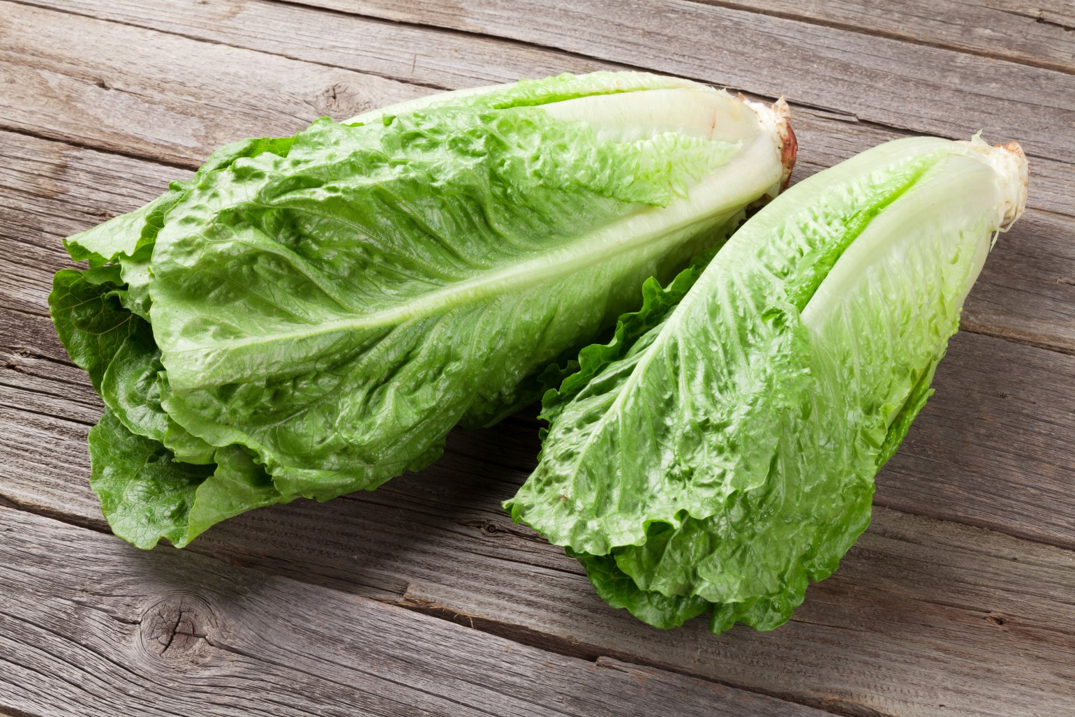 Romaine E. coli outbreak: Santa Barbara County farm linked