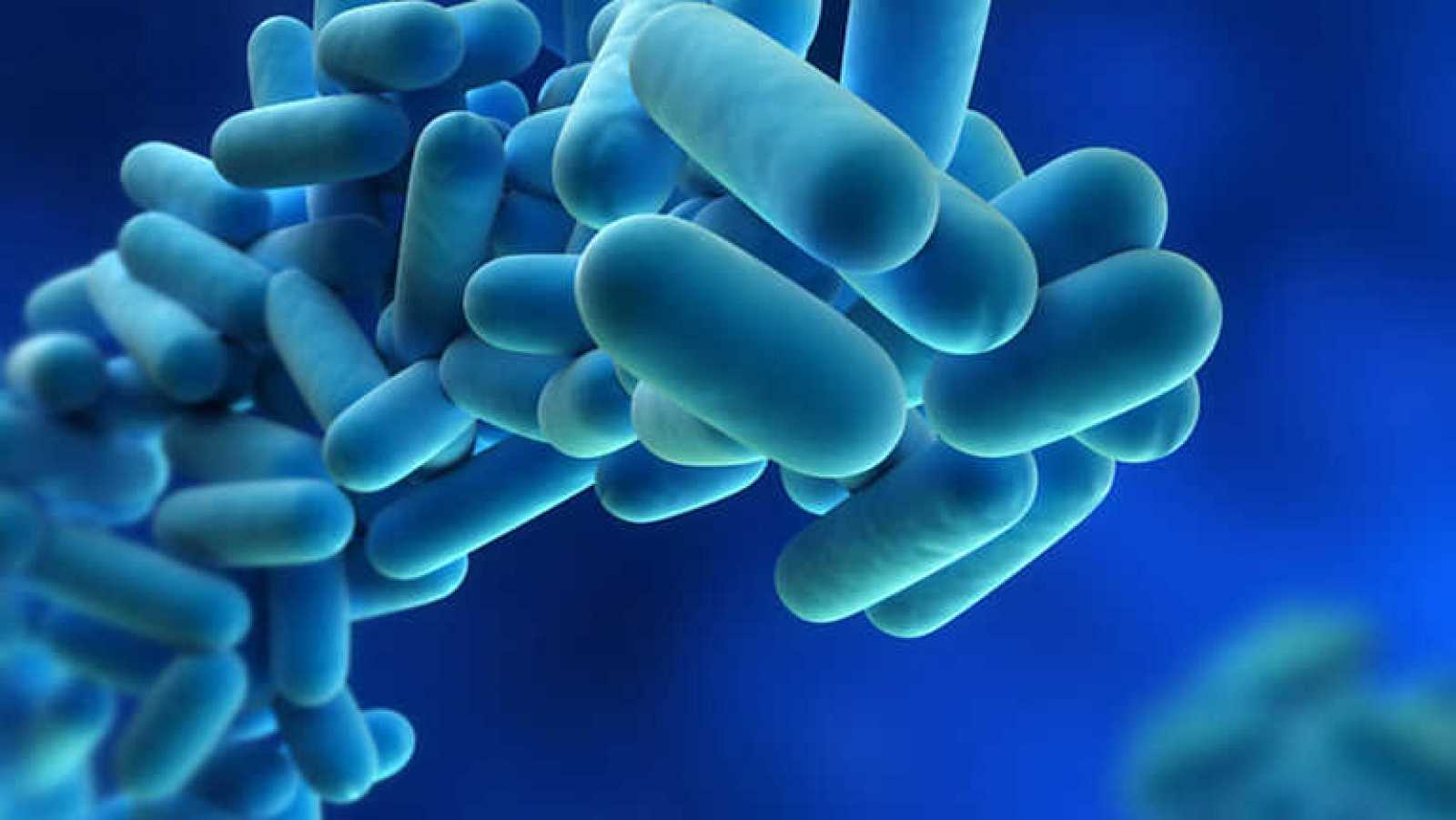 Promenade at University Place Legionnaires outbreak: one dead, one ill