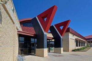 Waco Family YMCA investigated in 2 Legionnaires cases