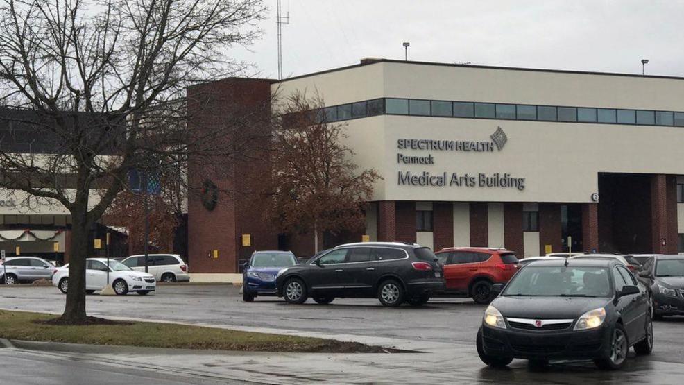Hastings hospital Legionella-free after 2 illnesses, 1 death