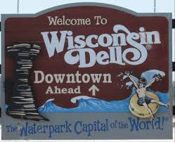 Wisconsin Dells resort Christmas Mountain Village Legionnaires outbreak investigated