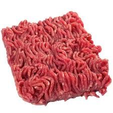 Tainted ground beef E. coli outbreak grows: 156 ill in 10 states