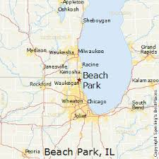 Beach Park anhydrous ammonia spill hospitalizes at least 37