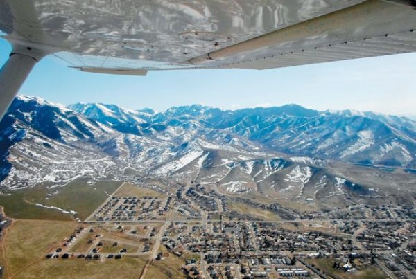 A man was severely injured May 23 in a Utah propane explosion in the city of Tooele, a city of about 35,000 located about 35 miles west of Salt Lake City. The injured man was flown to a hospital in the Utah capital.