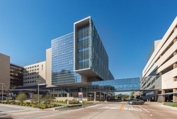 Third Chicago-area hospital hit with Legionnaires outbreak