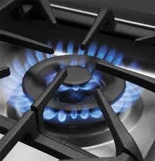 Sacramento gas stove explosion hospitalizes homeowner