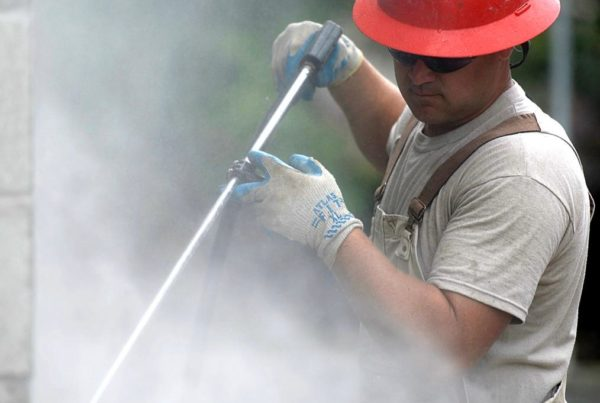 Batavia Legionnaires outbreak: Investigation turns to construction site